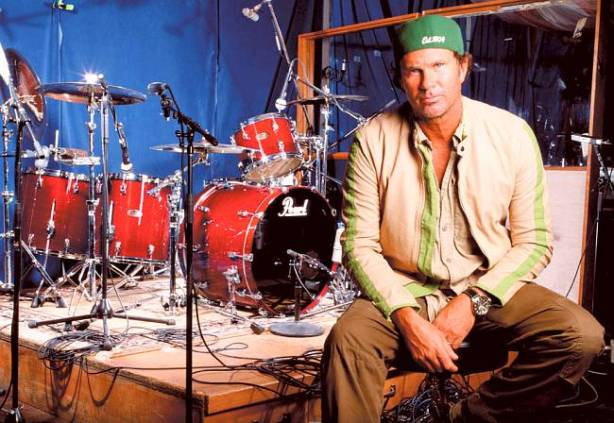Drumless playalong tracks | drumcool com