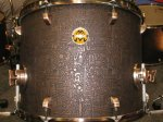 NAMM 2012 Peace egyptian engraved bronze drum (02)