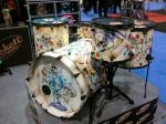NAMM 2012 Rockett Drum Works (01)